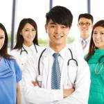 11 Tips To A Junior Ayurvedic Doctor