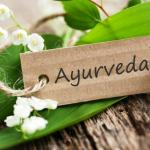 Ayurveda Is Best Medical System For You – 10 Strong Reasons