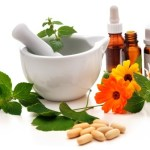 Traditional Vs Proprietary Ayurvedic Medicine – 7 Differences