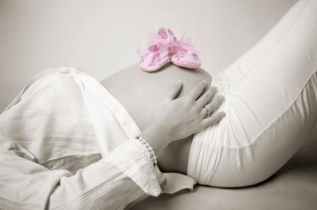 Bleeding During Pregnancy: Causes, Ayurvedic Treatment