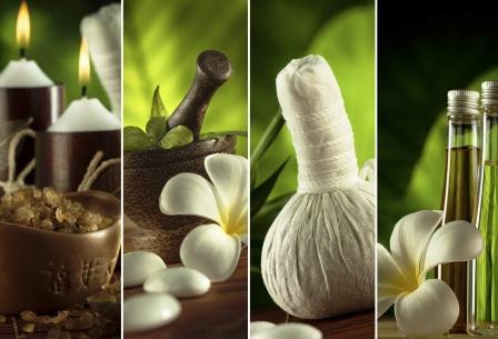 Patra Pinda Sweda: Ela Kizhi massage Preparation, Procedure