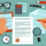Proprietary Ayurvedic Medicine License: Filling Ingredient Information