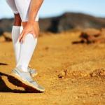 Muscle cramps: Causes, Symptoms, Ayurvedic Treatment, Herbs