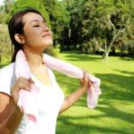 21 Lifestyle And Prevention Tips To Stop Vomiting And Nausea