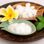6 Camphor Remedies: Head Lice, Asthma, Headache, Joint Pains