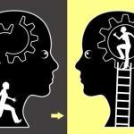 Incorporating Atma Jnana (Self Awareness) In Treatment – Case Study