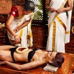 Nabhi Basti Treatment Procedure, Benefits