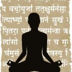 Hymns In Ayurveda Samhitas For Fever