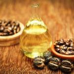 Eranda Taila Murchana: Special Processing Of Castor Oil