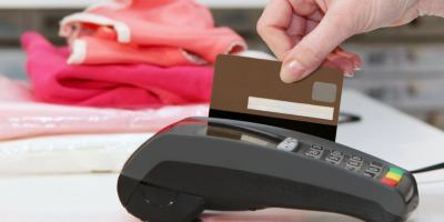 Debit Card Best Practices