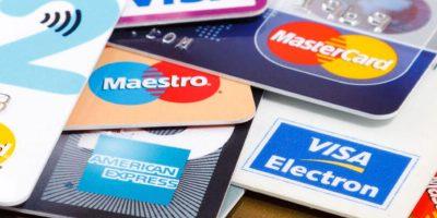 Debit cards in India
