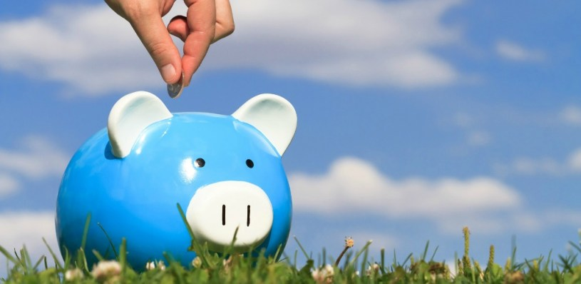 how to open a savings bank account