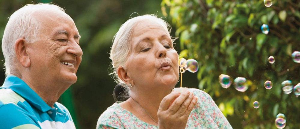 investment options for senior citizens e1463564069873