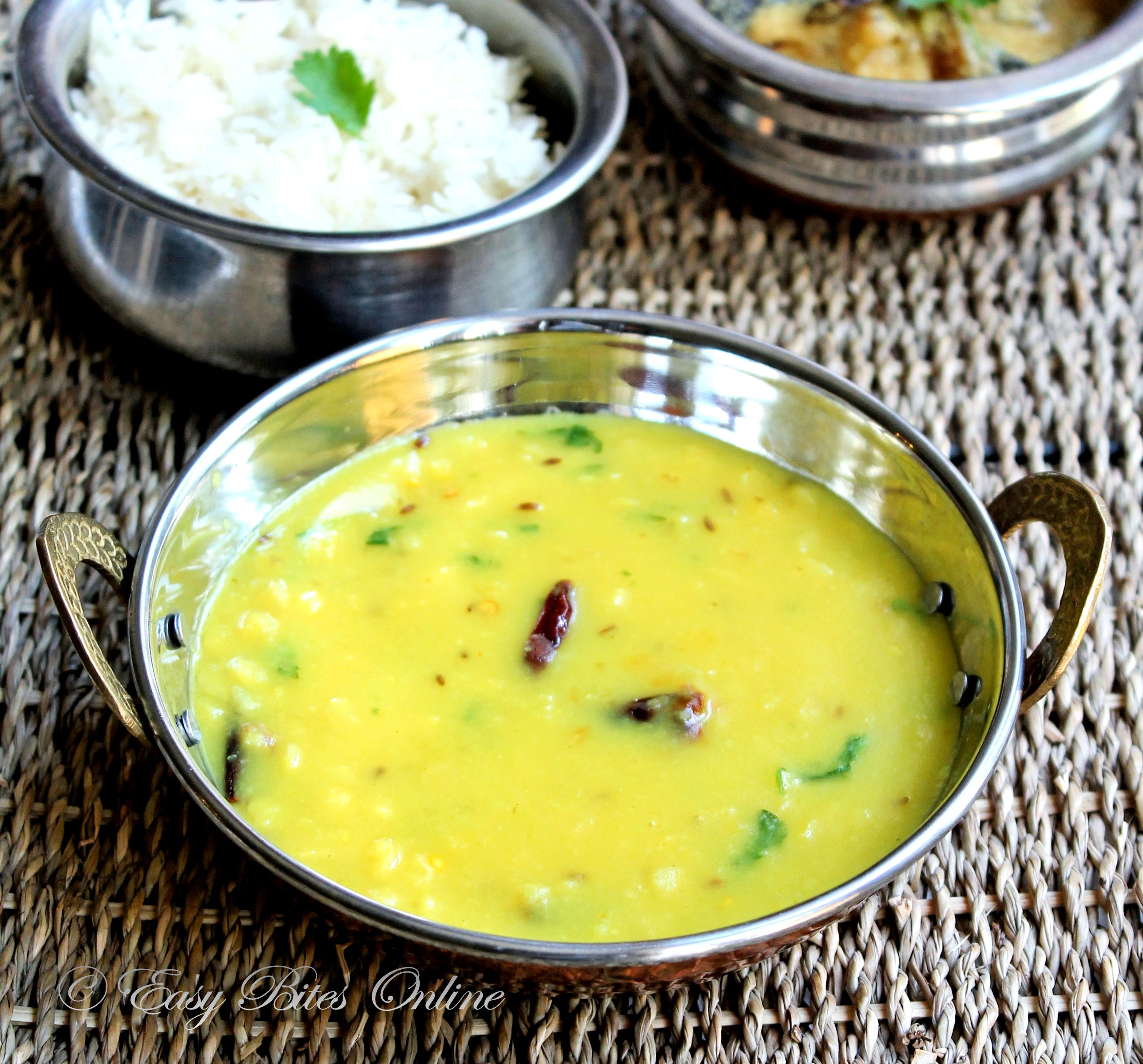 Dal lucknowi forumfinder Choice Image