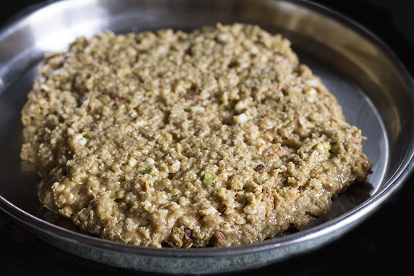 burfi-mixture-for-dark-chickpea-flour-oats-burfi-recipe