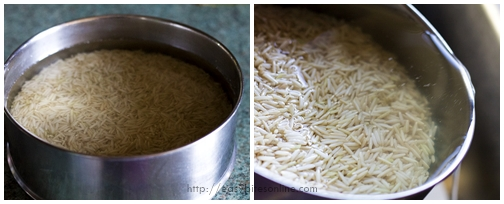 Brown Rice Ifs Ands And Buts How To Cook Brown Rice
