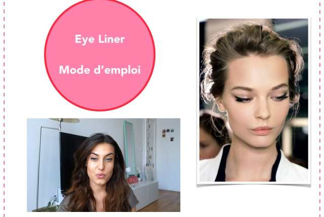 Eye liner mode d'emploi.001