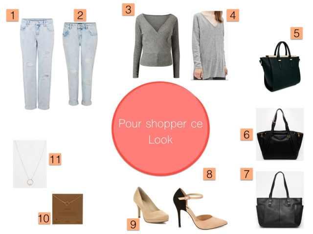 shopping.001