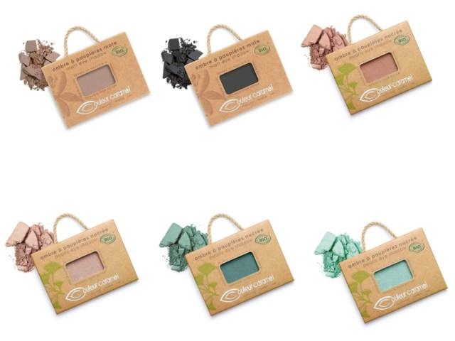 produits couleurs caramel.008
