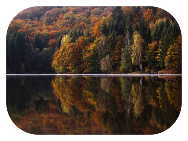 Découvrez 10 raisons d'adorer l'automne