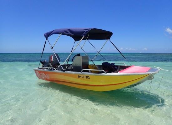 location bateau guadeloupe easyboat