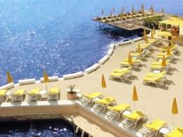 la_baie_doree_private_beach_plage_privee_cap_dantibes_french_riviera_cote_dazur_france