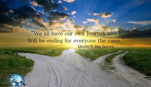 jan-jansen-easybranches-quotes-29-journey-quote
