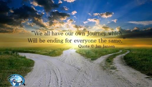 jan-jansen-easybranches-quotes-29-journey-quote