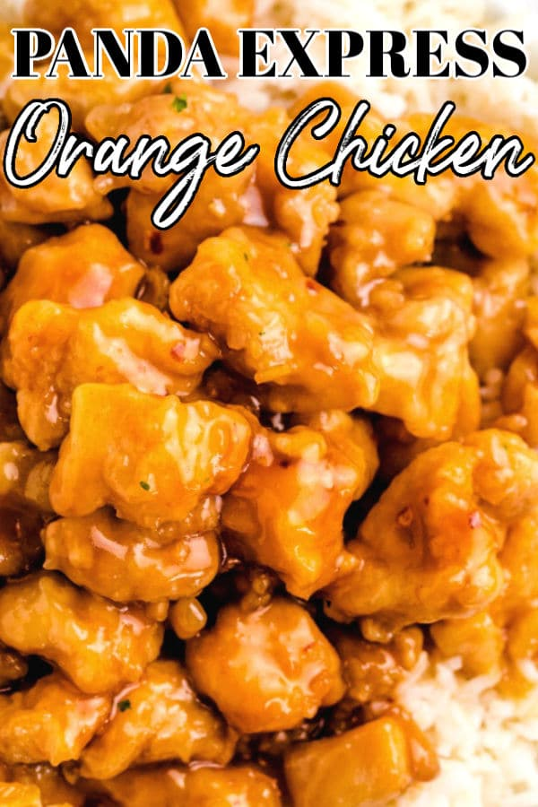 This Panda Express Orange Chicken copycat recipe is crispy, flavorful, and a little bit tangy. It tastes just like the Panda Express dish. This recipe serves 6 and costs $9.10 to make. That's just $1.52 per serving! via @easybudgetrecipes