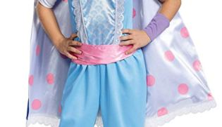 Toy Story 4 Halloween Costumes.Toy Story 4 Jessie Costumes For Kids Easy Cake Walk
