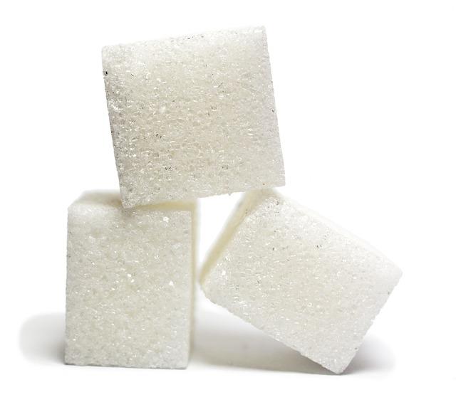 lump-sugar-549096_640.jpg