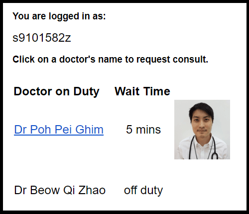 wait time.png