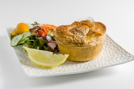 Pie_American Beef+Salad