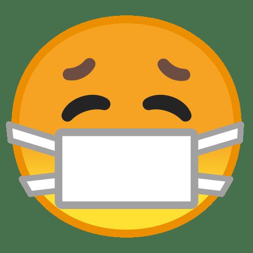 sick-emoji-by-google