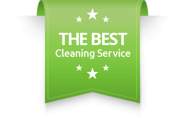 The Best Cleaning Company in Edinburgh