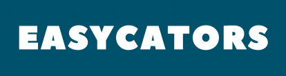 Easycators Downloads for Thinkorswim