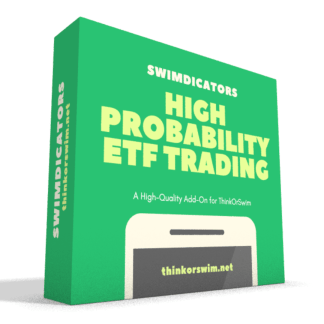 high probability etf trading strategies box