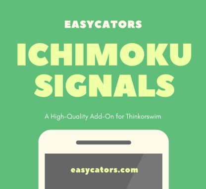 Thinkorswim Ichimoku Signals Indicator Scan Column System