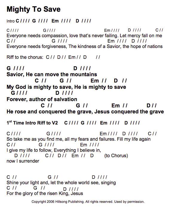 mightytosave-chart1