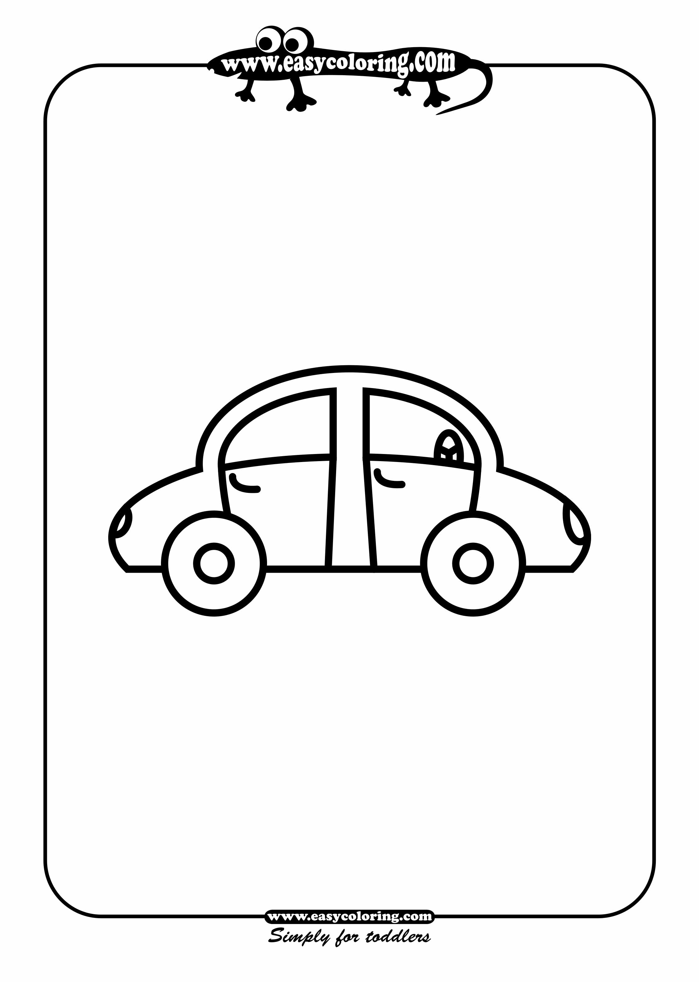 Starbucks Emoji Coloring Page Coloring Pages