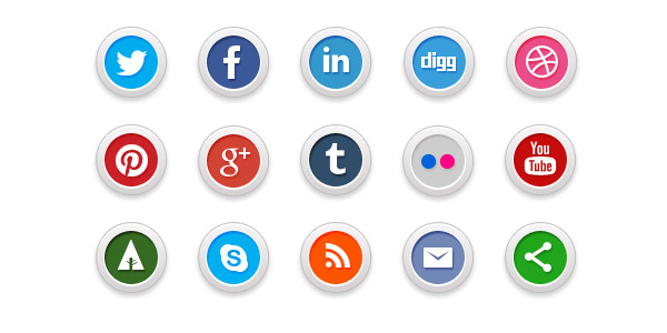 Social Media Marketing and Consulting Gold Coast