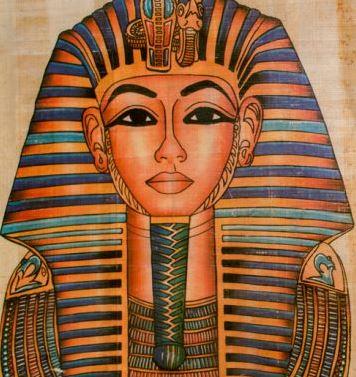 Wealthiest Women Ever - Cleopatra