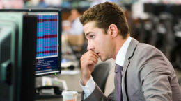Cara Membangun Portofolio Perdagangan Cryptocurrency yang Tepat