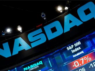 Nasdaq, Gemini Mulai Pengawasan Perdagangan Cryptocurrency