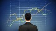Panduan untuk Margin Trading & Derivatives