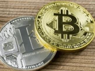 Perbedaan Antara Litecoin Dan Bitcoin Yang Perlu Anda Ketahui