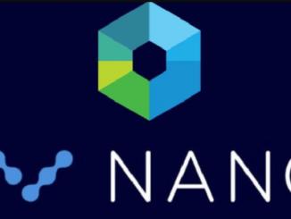 Prediksi harga NANO - Apakah Nano Investasi Bagus