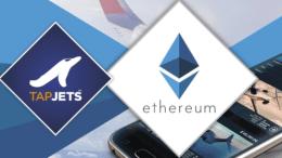 Siapa yang menerima Ethereum sebagai pembayaran ditahun 2018