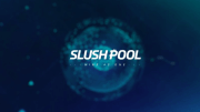 Cara Menambang Zcash Di Slush Pool