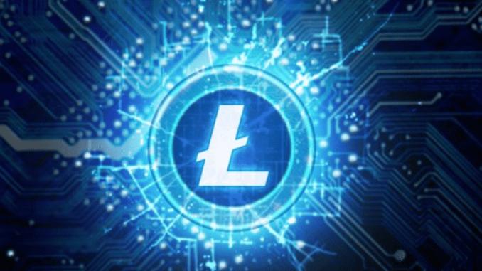 Prediction of the Litecoin 2020 price